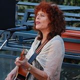 Carolyn Hyde Music