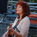 Carolyn Hyde Music